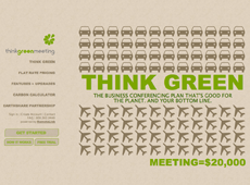 thinkgreenmeeting