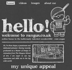 rangus.co.uk