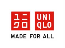 UNIQLO 2011 FALL/WINTER CATALOG